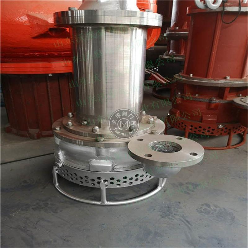 电动砂浆泵 电动清淤泵 潜水泥浆泵产品详情