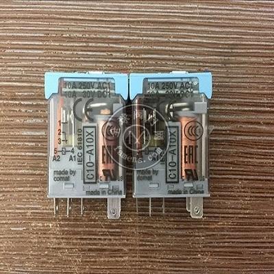 特價供應RELECO繼電器