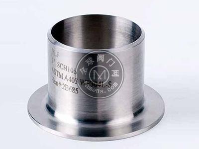 德威化工仪器316不锈钢管配件
