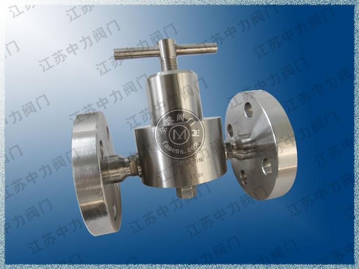 供应YT-1定压阀 压力调节器供应商