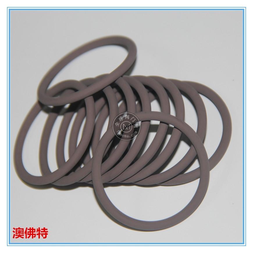 耐高温氟橡胶制品