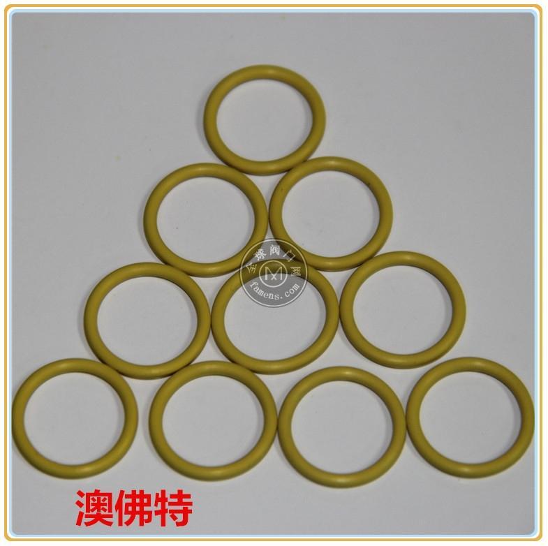 抗斯裂食品级硅橡胶制品