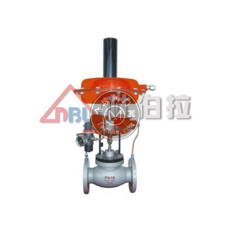 自力式微壓調節閥 氮封閥 氮封裝置 價格實惠
