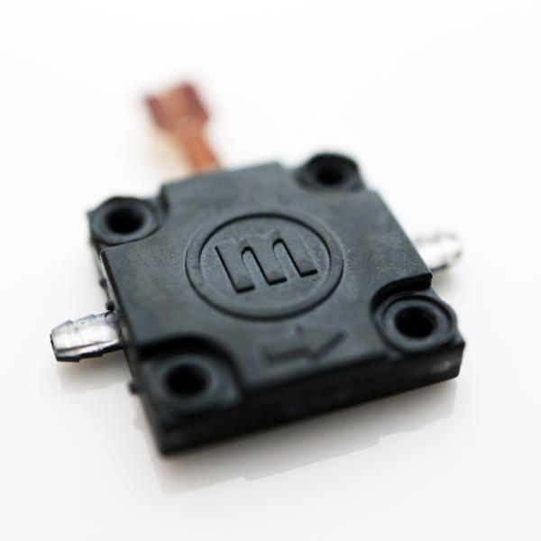 优势供应Bartels进口微泵产品