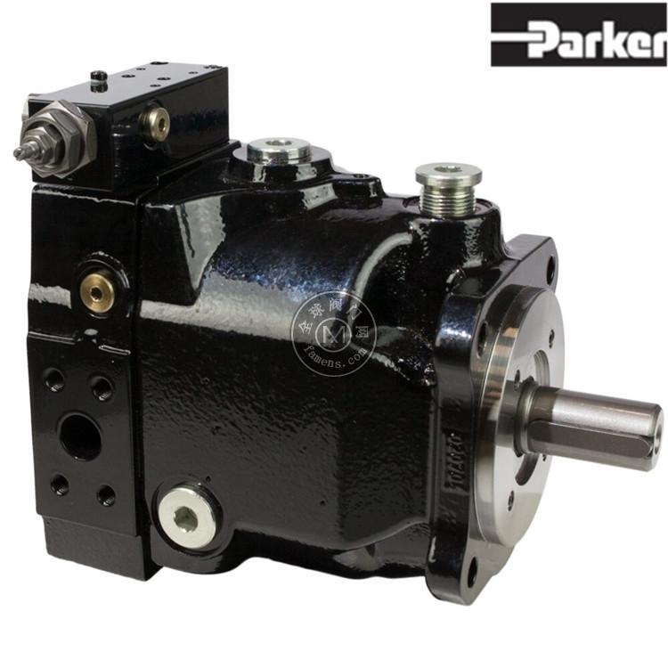 parker派克PV063R1K1T1NMMC现货柱塞泵