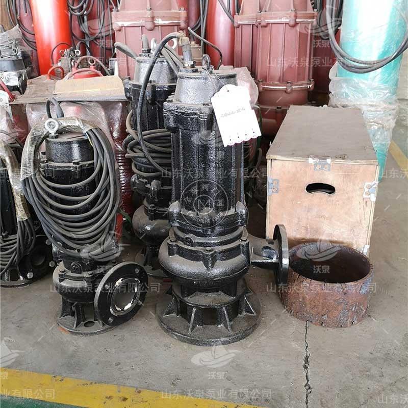 SWJQ煤渣泵尾矿泵,吹填工程吸沙泵质量好的