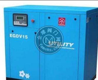 紅五環永磁變頻空壓機,螺桿空壓機,廠家特定蘇州總經銷