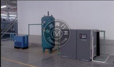 紅五環空壓機蘇州總代理_紅五環空氣壓縮機廠家