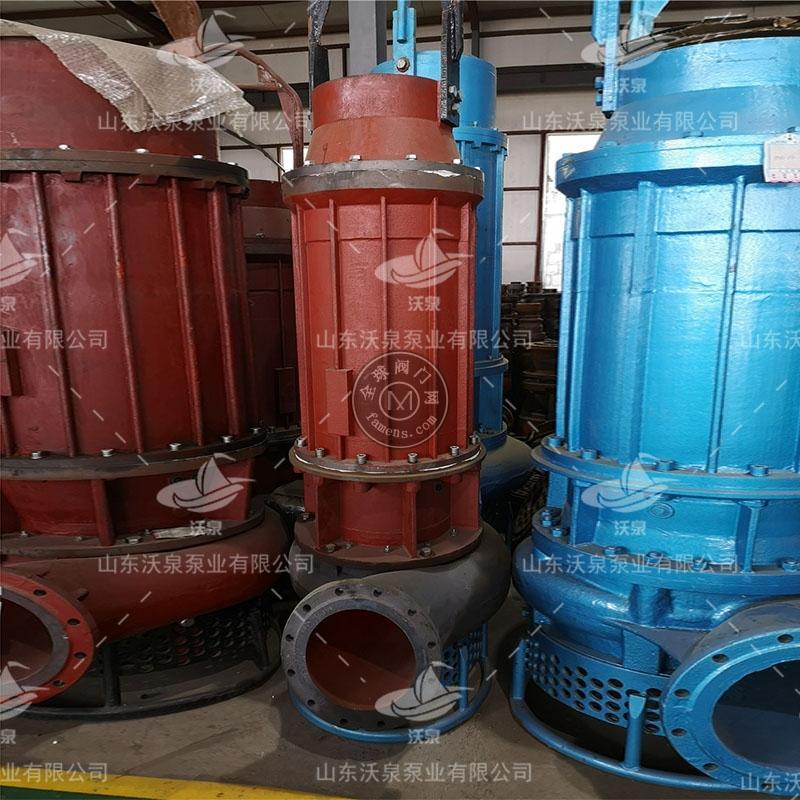 清淤工程用泵,質量杠杠的,讓你不再煩惱