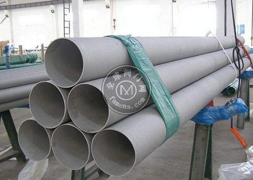 耐高溫鋼管-耐高溫鋼管耐高溫效果好