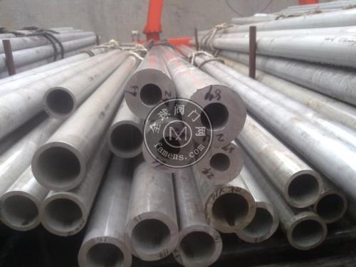 耐高溫鋼管-耐高溫鋼管耐高溫好