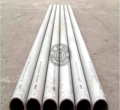耐高溫鋼管報價今日報價