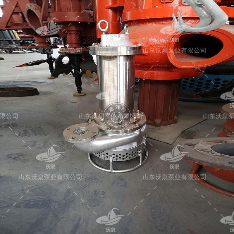 耐腐蚀耐酸碱的化工泵,矿用泵,电厂脱硫泵