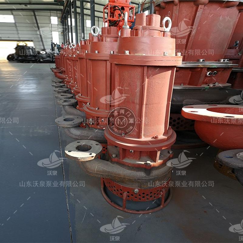 多種型號耐高溫化工泵,電廠廢渣泵,,選礦灰渣泵