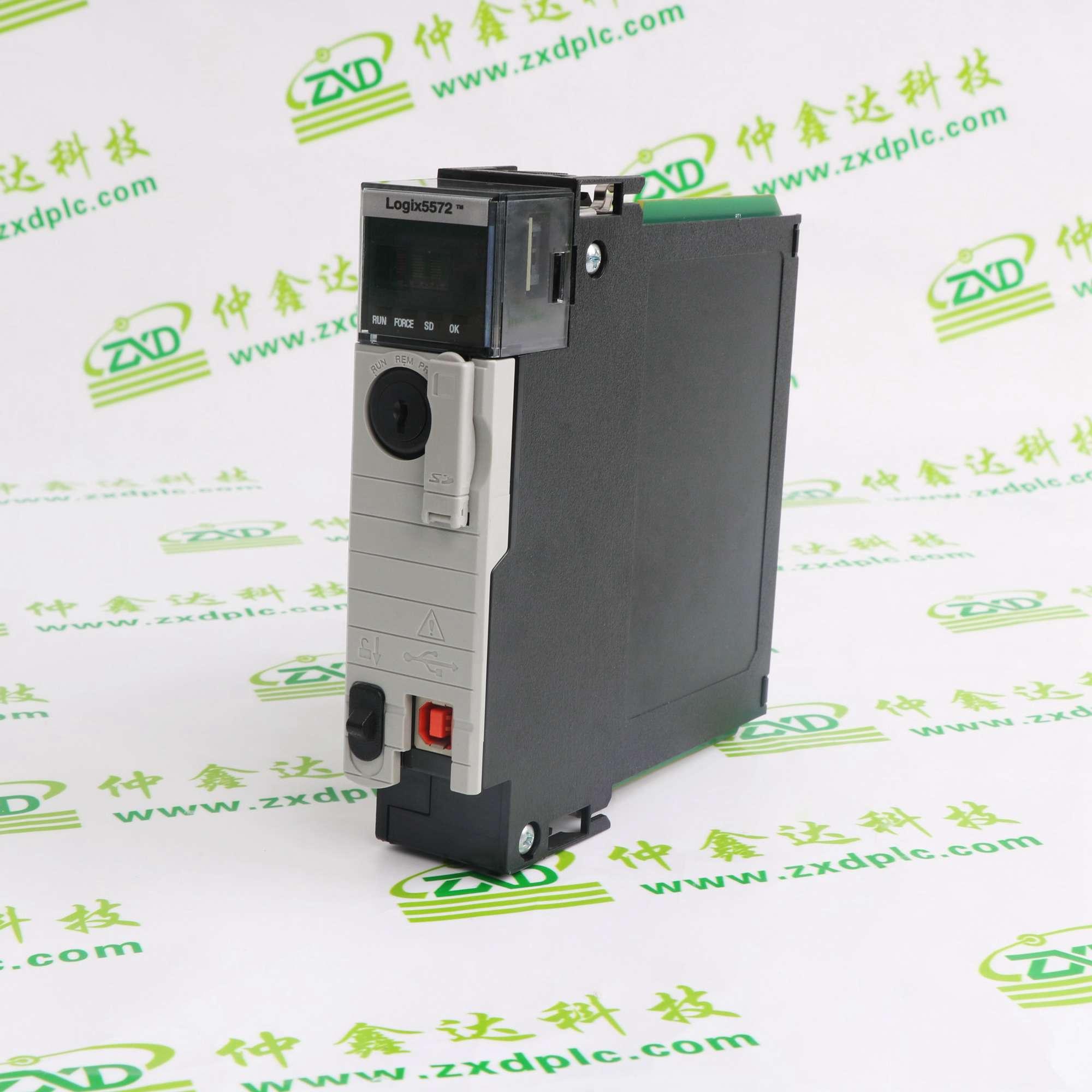 DS200PCTMG1AAA  原厂渠道