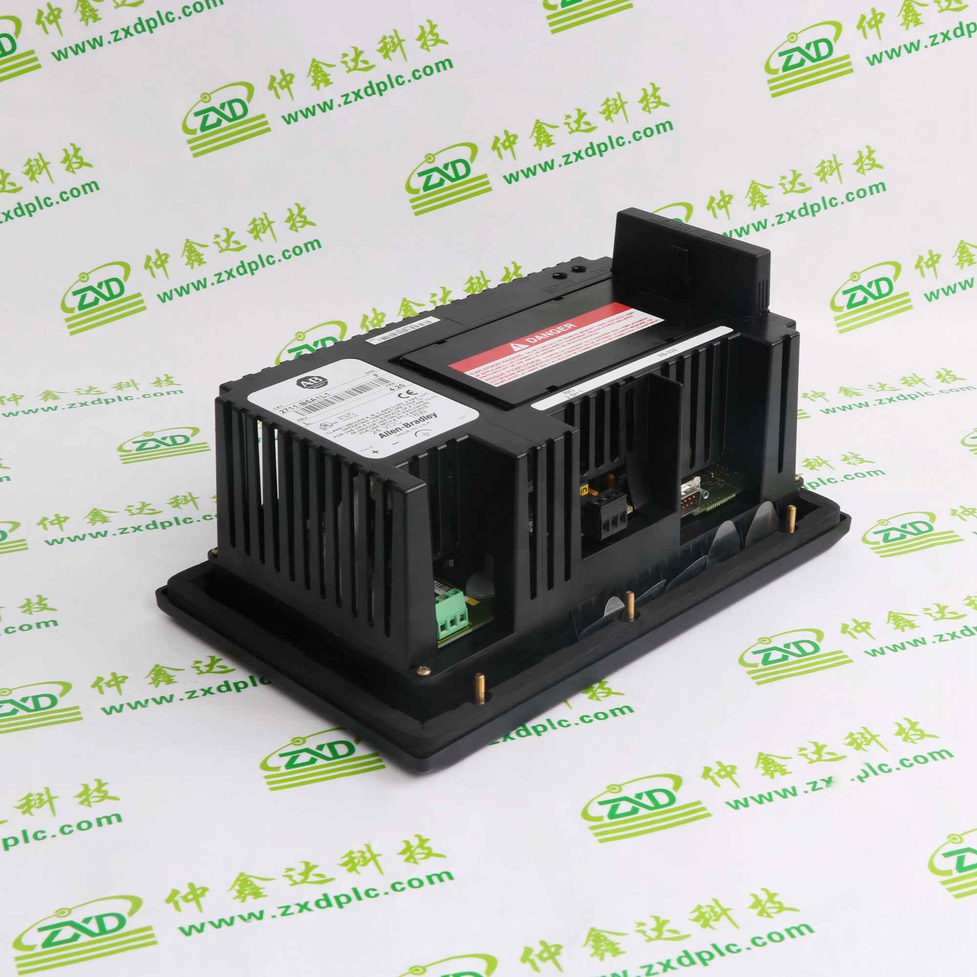 IC698CPE010 IC698CPE020 IC698CRE030