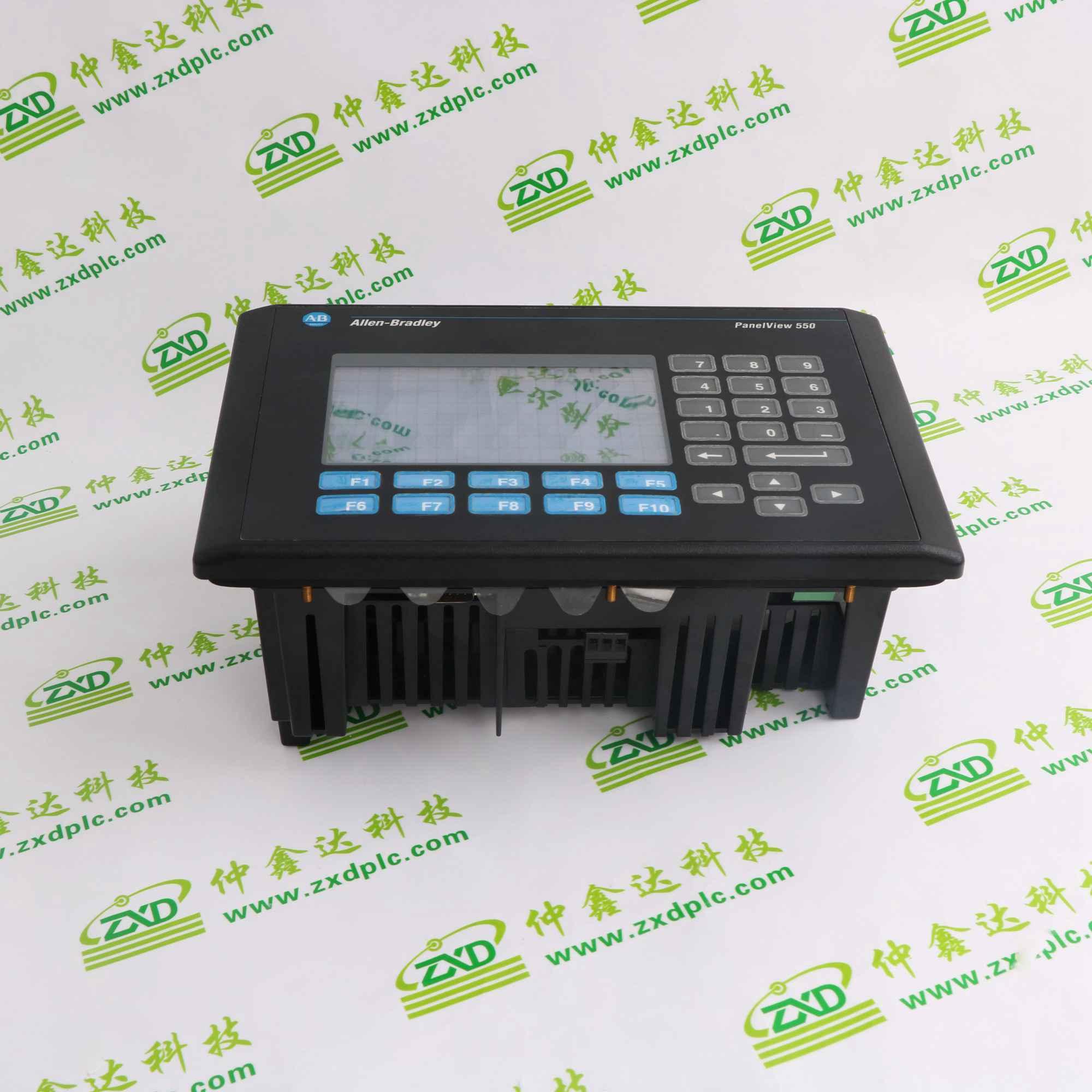 IC693CPU350  全球供應