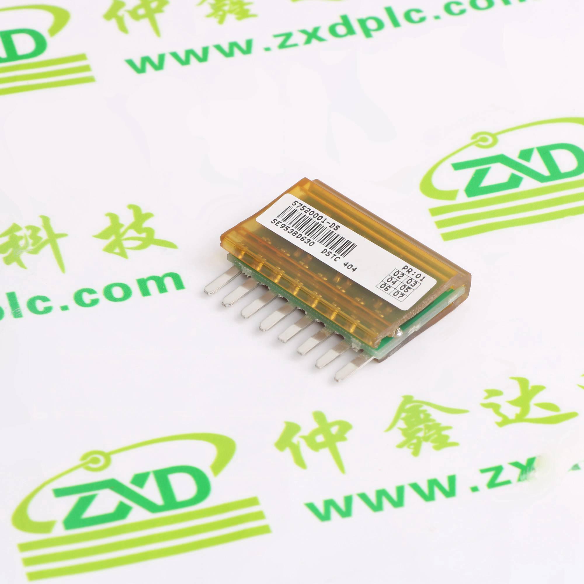 DS3800HMPJ1A1D