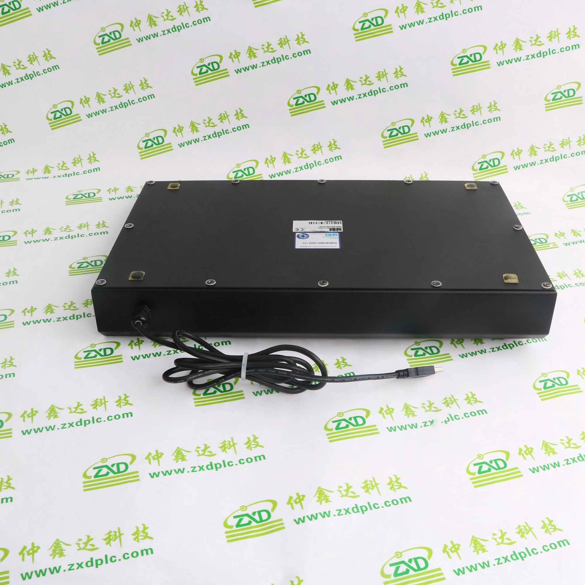 BMXEHC0800H