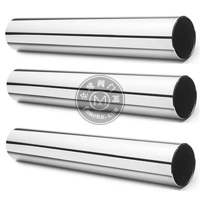 TP316/316L 不锈钢光亮管 仪器仪表管 半导体管 流体设备管
