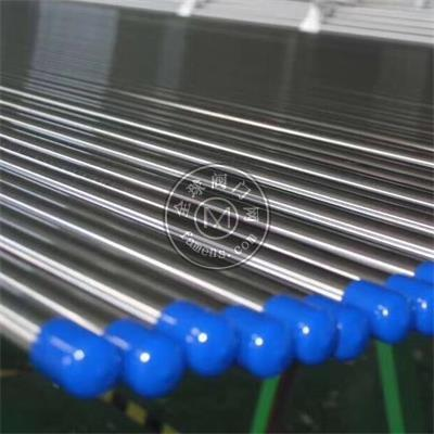 TP304/304L 不锈钢光亮管 仪器仪表管 半导体管 流体设备管