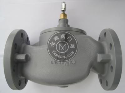 V5328A1179-E/ML7420A8088-E電動調節閥霍尼韋爾Honeywell上海蝶津閥門制造有限公司