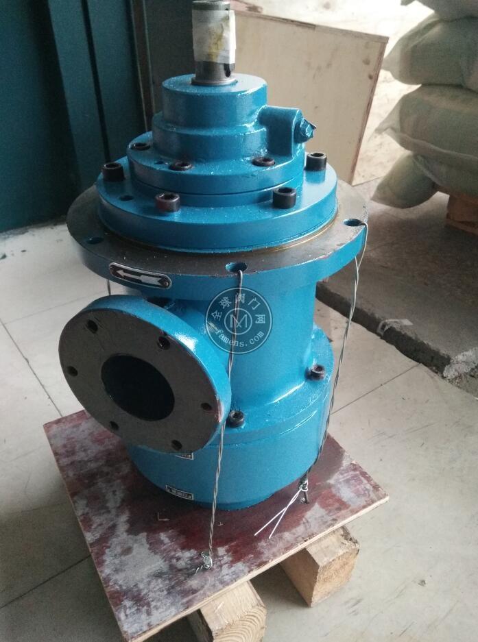 出售HSJ80-42光源热电配套螺杆泵整机