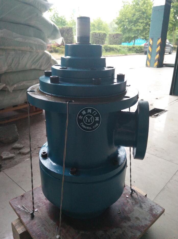 出售HSJ80-46银河热电配套螺杆泵整机