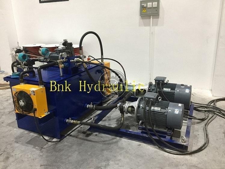 重庆实力厂家现货供应力士乐REXROTH齿轮泵AZPW,AZPF,AZPG,AZPN