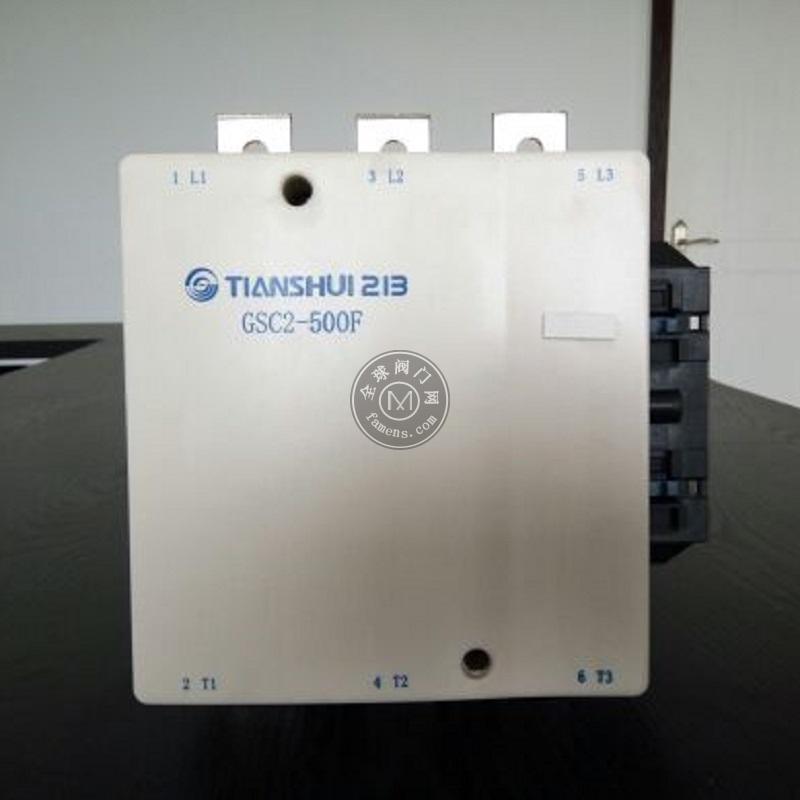 供應CJX4-500F