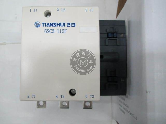 供应CJX4-115F