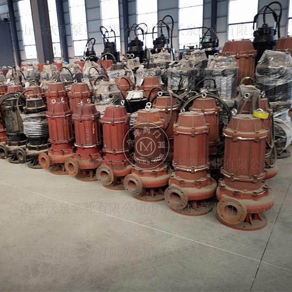 高效率淘沙泵 大口径淘沙泵 大流量吸泥泵