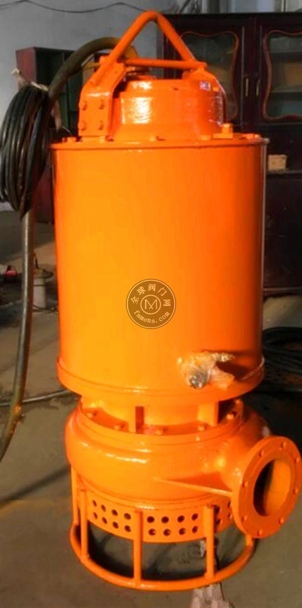 樁基潛水抽沙泵,深井攪拌泥沙泵,高效抽泥沙泵
