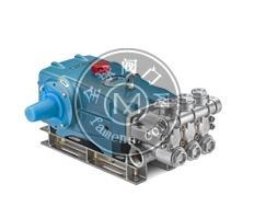 深圳市CAT高压柱塞泵7CP6171价格