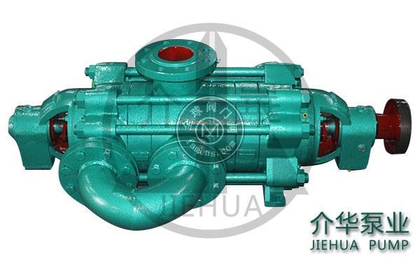 D155-67X6P,DP155-67X5自平衡多级泵