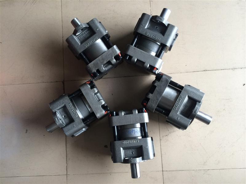 住友齒輪泵-關于我們CQT63-125FV-S1307J-A