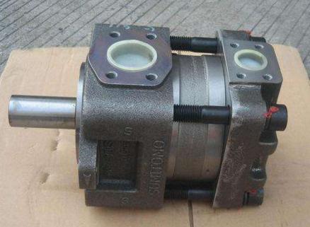 CQT53-50-S1307-G機床用高壓冷卻泵