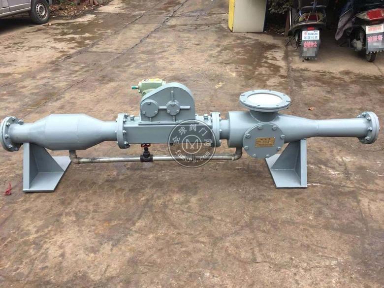 料封泵 輸送機 上海曼大粉料氣力輸送泵不堵管