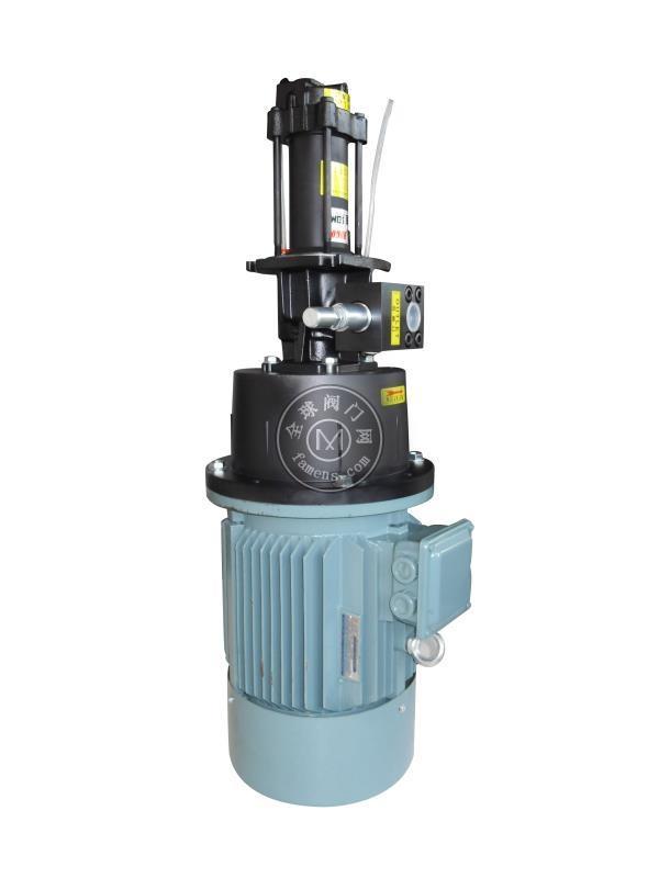 意大利seim螺杆泵YPEB072#4CR000E07E2945