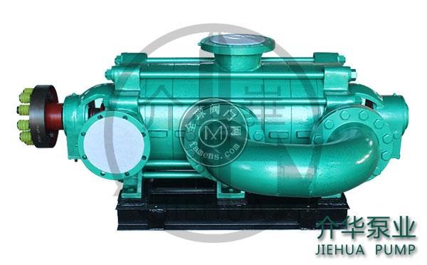 DP85-67X7自平衡泵价格