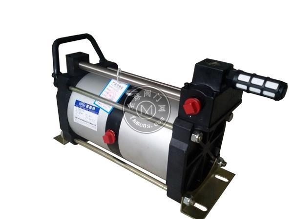 DGV05 空气增压泵