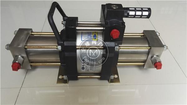 DGGD04 丁烷增壓泵