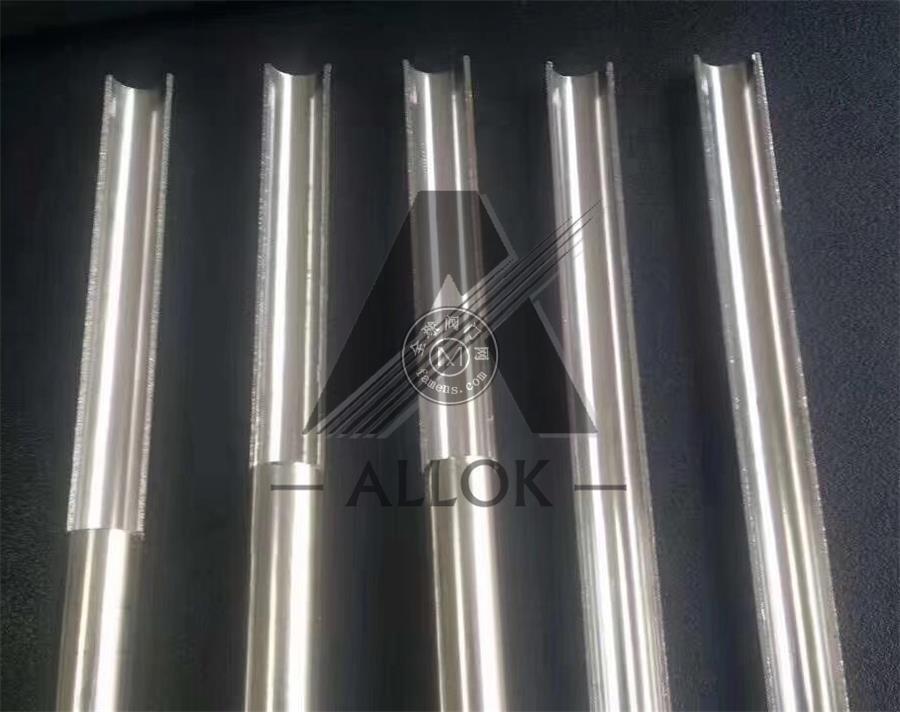 不锈钢光亮管 不锈钢电解管 BA管 EP管