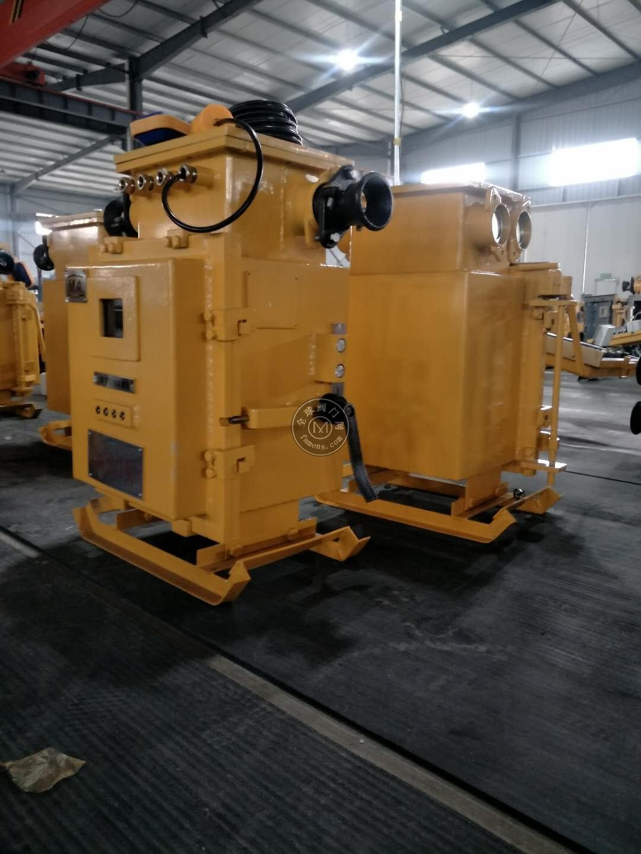 水泵水位控制器
