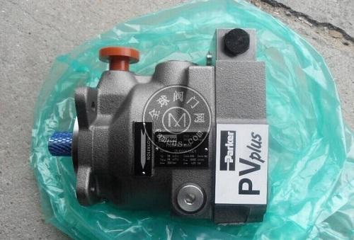 PV046R1L1T1NMRW