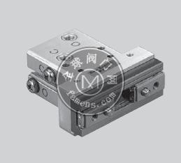 Fairchild美國仙童氣壓調節器22113全系列