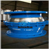 QB型球形補償器尺寸