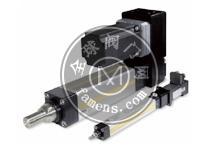 TAIYO太阳铁工10H-6型低压液压油缸
