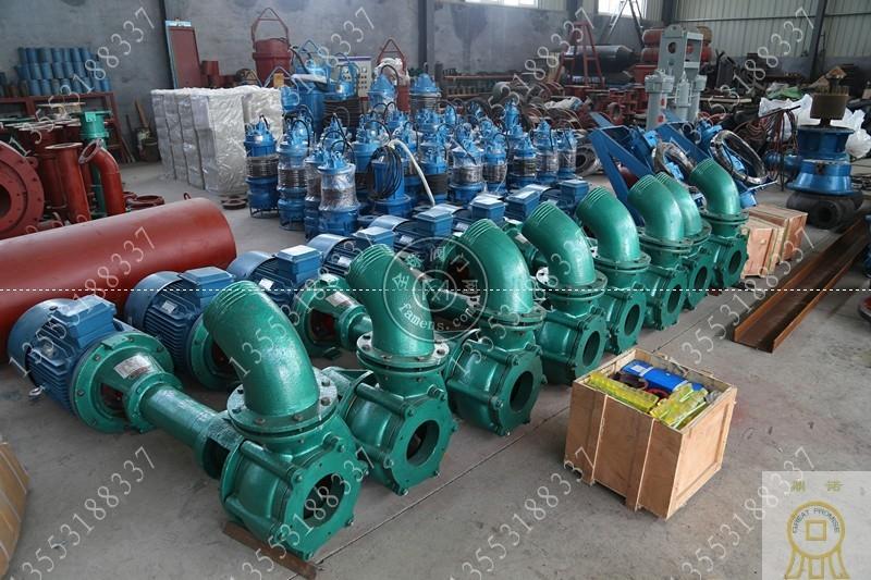 济南抽沙泵_金鼎诺泵业耐磨泵
