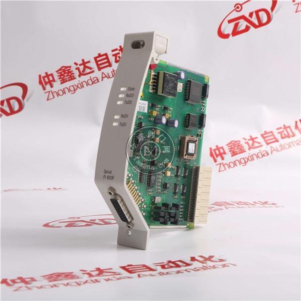 H1000 CIMR-HB4A0031FBC/